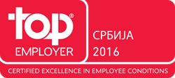 Awards-and-recognitions_Top_Employer_Serbia_2016-215px