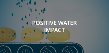 POSITIVE-WATER