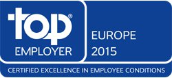 top-employer-2015-logo